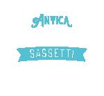 Antica Pescheria Sassetti