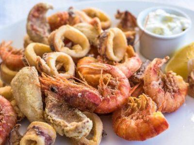 pesce-fritto-638x425